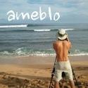 HRD Films ameba Blog