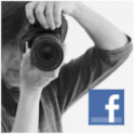 HRDFIims Facebook